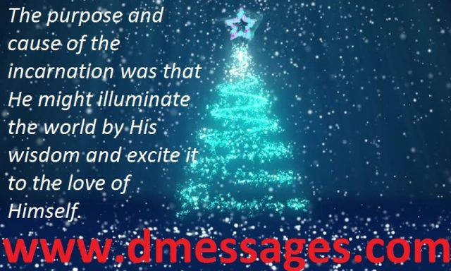 xmas messages for teachers-Merry xmas messages for teachers