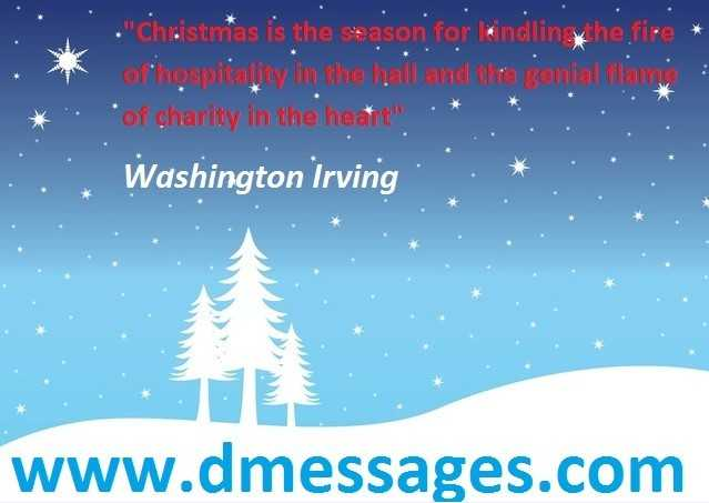 xmas messages for work colleagues-Merry Xmas messages for work colleagues