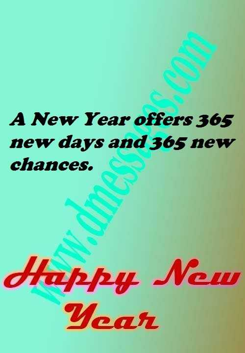 Happy New year 2019 SMS-New year SMS for Friend, Lover