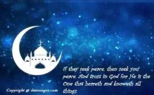 Eid mubarak 2019 sms - Happy Eid mubarak 2019 sms