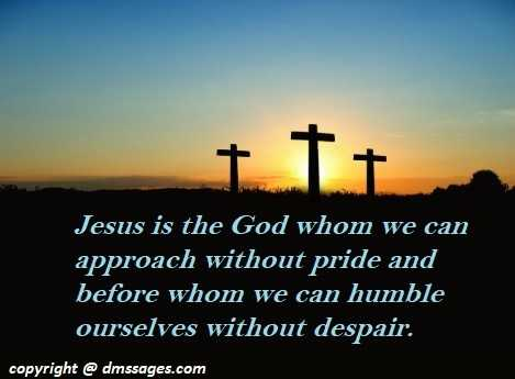 best good friday quotes