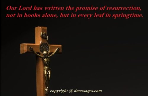 good friday quotes for boss