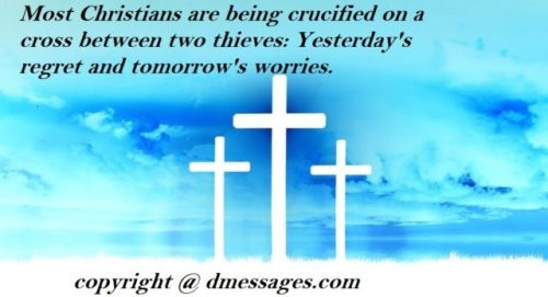 holy good friday quotes