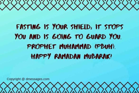 Ramadan kareem greetings messages-Ramadan greeting messages in urdu