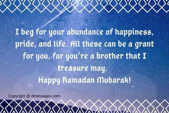 Ramadan kareem messages-Ramadan messages in arabic
