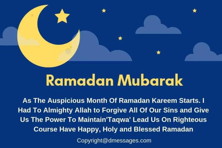 last days ramadan quotes