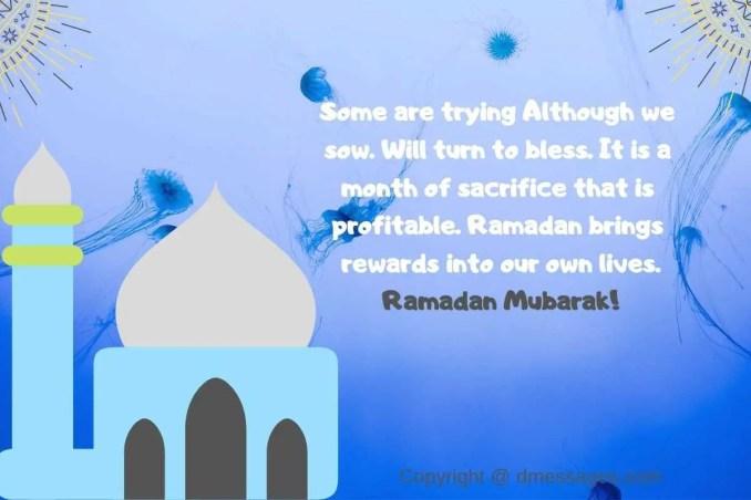 ramadan ka pehla jumma mubarak quotes