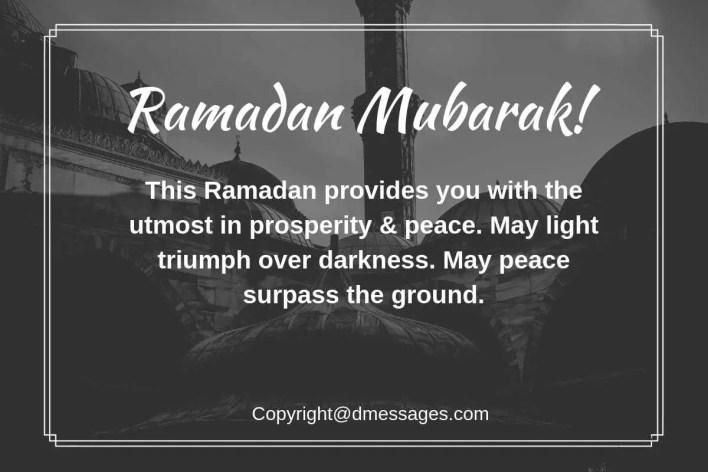 ramadan kareem greetings images