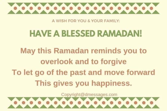 ramadan mubarak greetings hd
