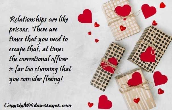120+ Love Messages for Girlfriend, Love Quotes SMS,Images