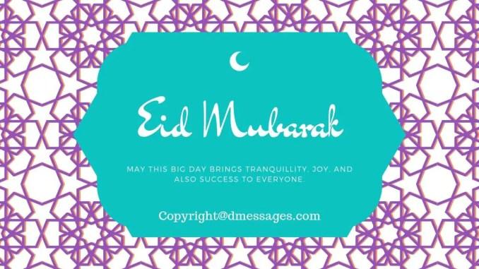 eid mubarak wishes in malayalam
