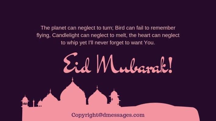 eid ul adha wishes 2019