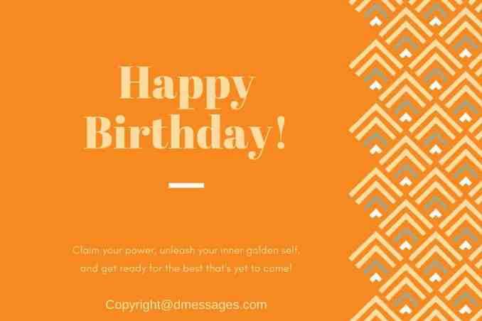 happy Birthday Wishes For Aunty