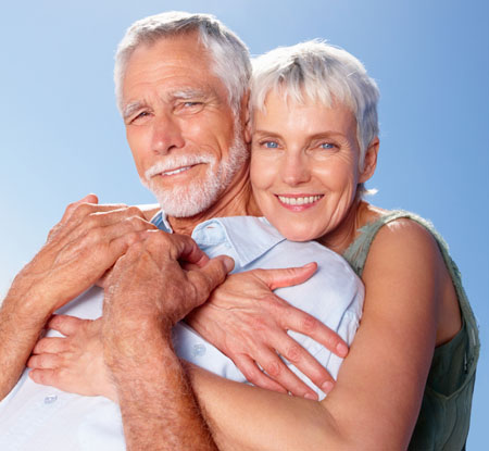 Medically Tested Anti Aging Products
