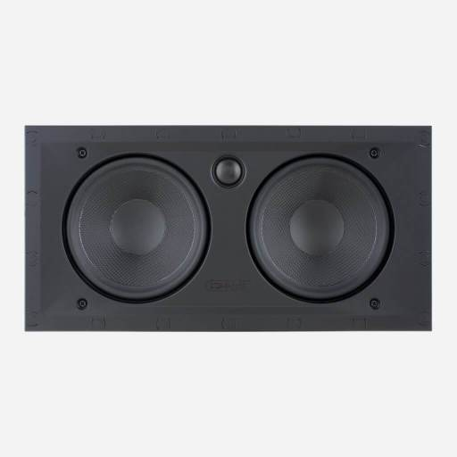 Sonance VP62 LCR Visual Performance LCR Speaker, in the Miami / Fort Lauderdale area. Available at dmg Martinez Group.