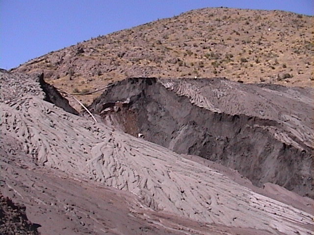 CerroNegro2