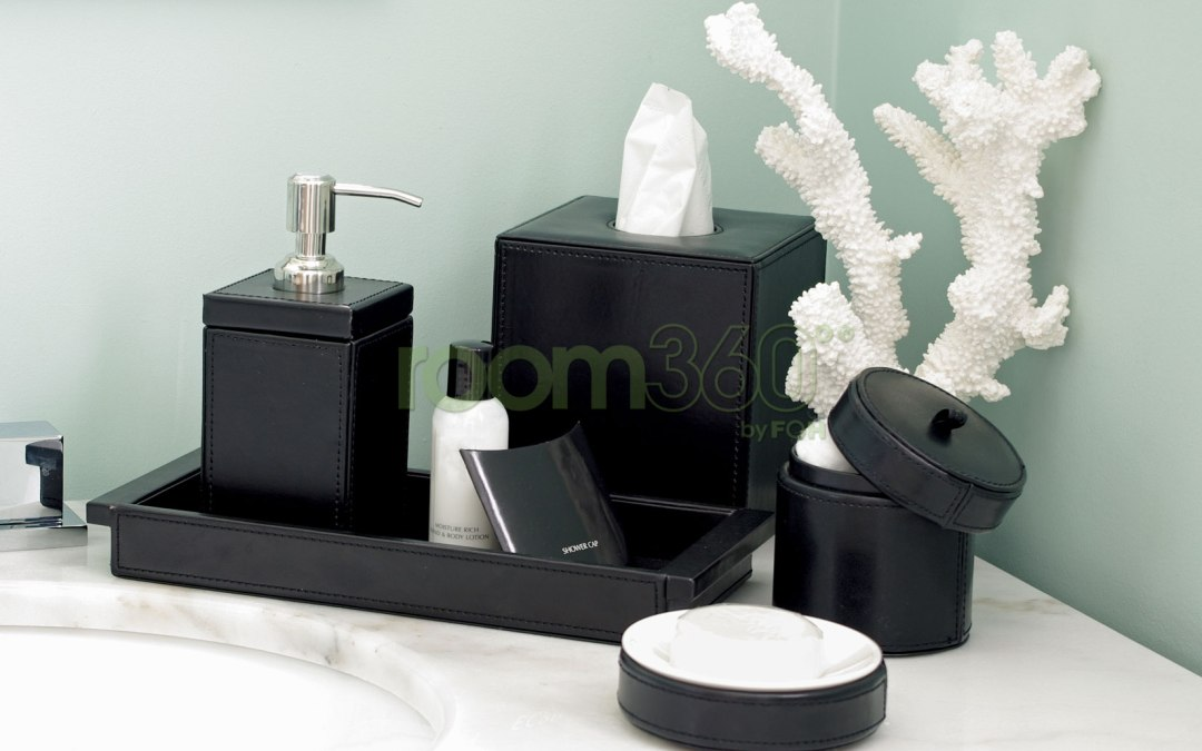 New products from room360 by FOH in stock and ready to ship!
