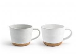 11 oz Artefact Mug