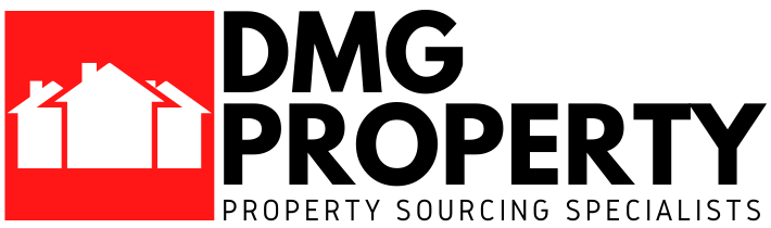 DMG Property