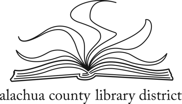 Alachua County Library District 2019 Author Series