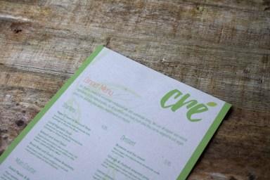 menu-close-up