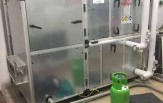 Clima-installazione-climatizzatori