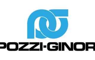 Pozzi-Ginori-logo-slider