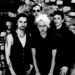Let's take a look at some rare Depeche Mode videos 1993