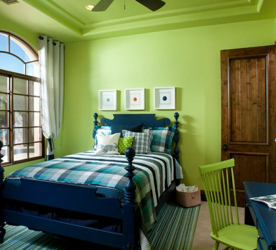 Blog Debra May Himes Interior Design