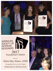 dmhdesign_designerofDistinctionAward