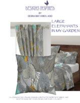 Lg elephants-catelogue page