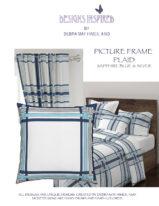 Sapphire-Blue-Plaid2