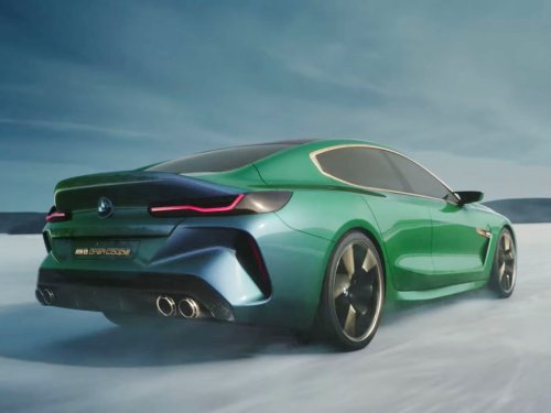 small resolution of bmw m8