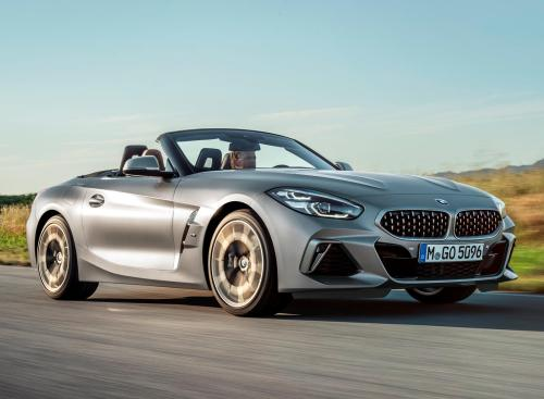 small resolution of bmw z4 manual