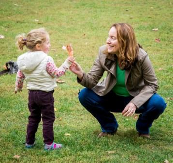 2015_Racines_Family_blog (9 of 33)