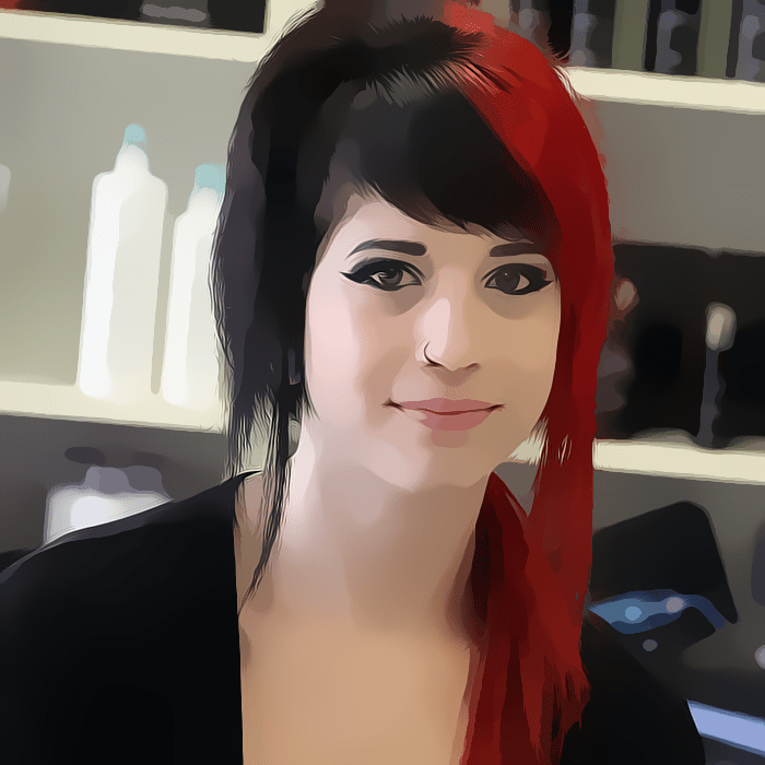 Selena-IMG_3108b