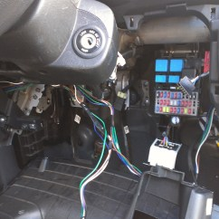 Kia Rio Wiring Diagram Keyless Entry Home Server Sportage Canister Purge Valve Location Get Free