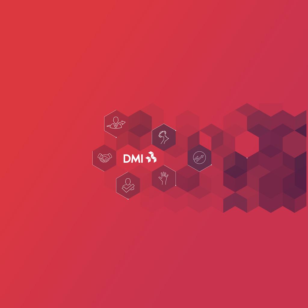 8cd07d52486d DMI Values - What They Mean to DMI - DMI