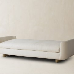 Sectional Sofas Nyc Showroom Tempur Sofa Bed Uk Dmitriy Co Timeless Furniture Design And Exquisite Craftsmanship Belgard Daybed Main Jpg Ixlib Rails 2 1