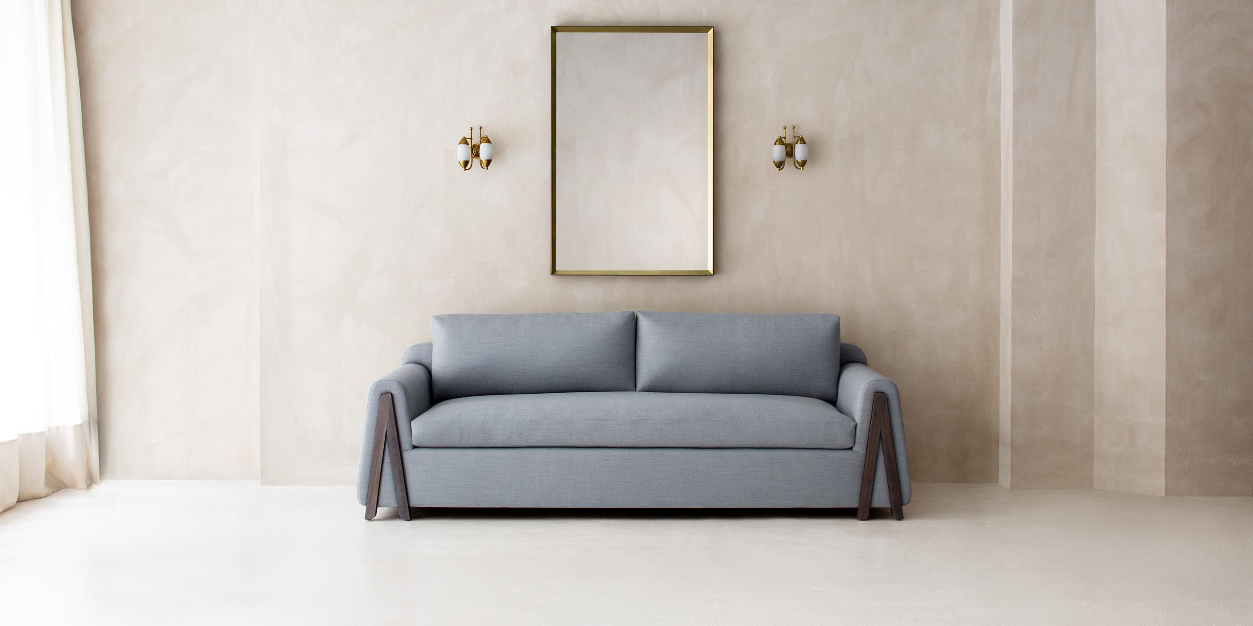 Fantastic Couch Und Sofa 2Er Und 3Er Sofa 1Er Gebraucht Couch Short Links Chair Design For Home Short Linksinfo