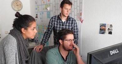 pointreef entwickelt die Zukunft der 3D-Medien