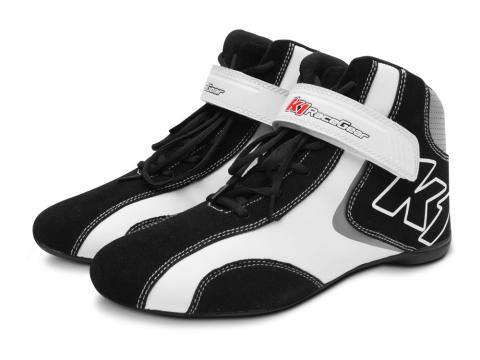 Champ Kart Racing Shoes