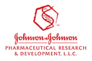 johnson-johnson-pharmaceutical-research-development-logo