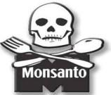 Monsanto Roundup Lawyer Houston TX