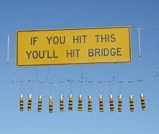 hit this hit bridge