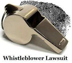 Image result for whistle blower lawsuit