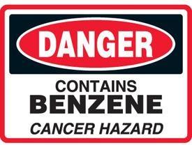 dangerbenzene2