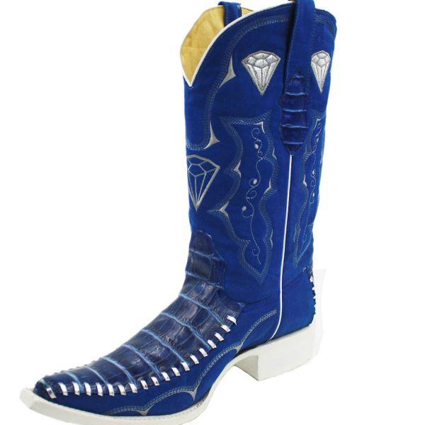 Mens Cowboy Boots