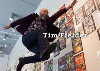 TimFielder.com