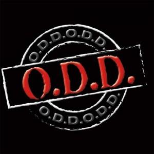 O.D.D. EP